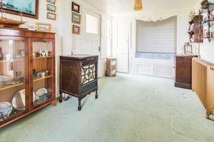 430 Faversham Road Seasalter
