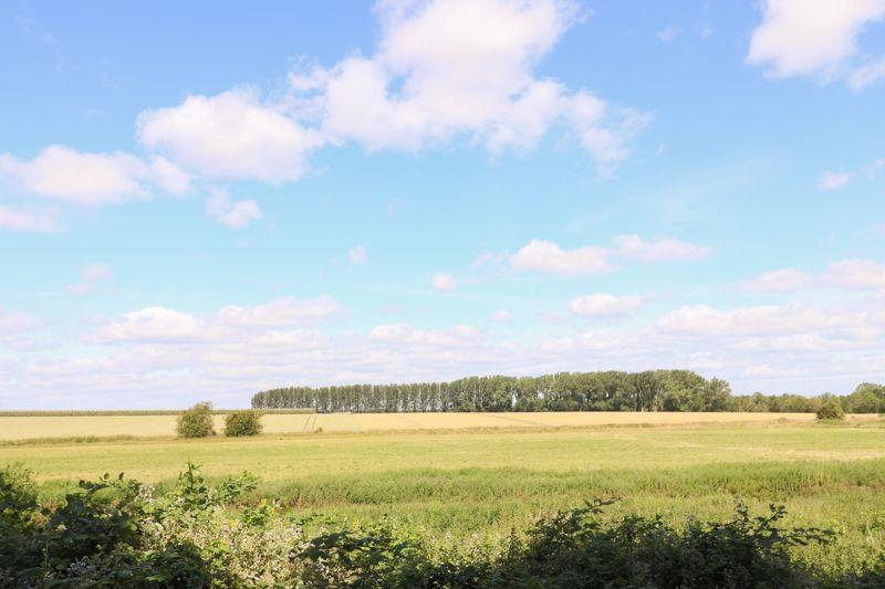 Canterbury Road Wingham