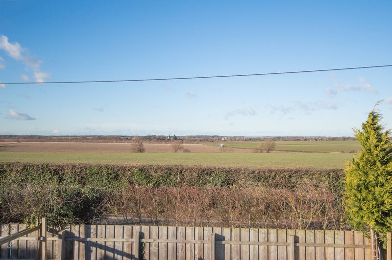 Mill Road Wingham