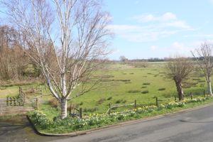 St. Marys Meadow Wingham