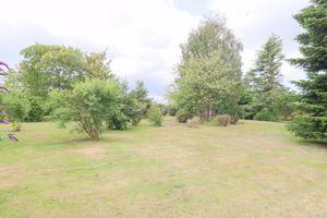 Oakleigh Lane Bekesbourne