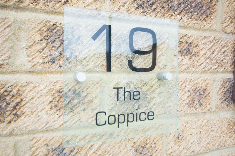 The Coppice Sturry
