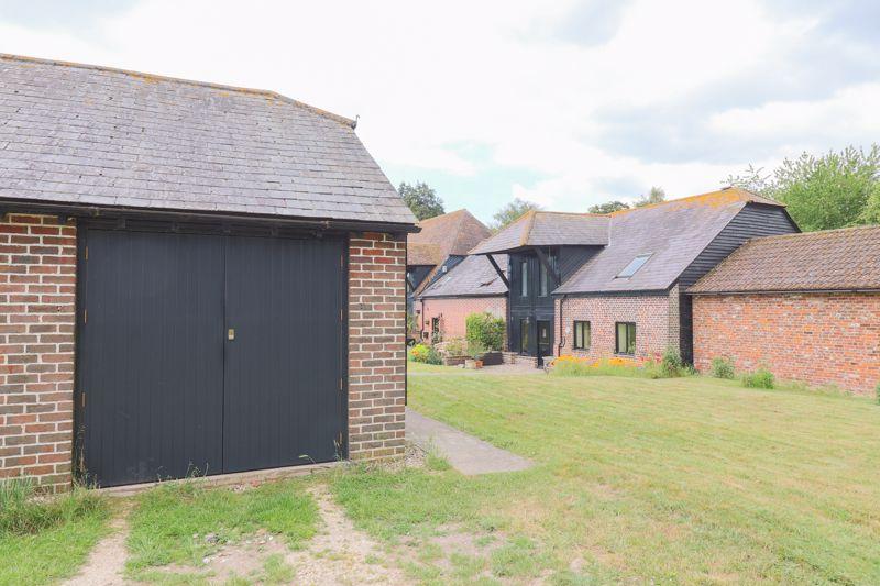 Dene Farm Lane Wingham
