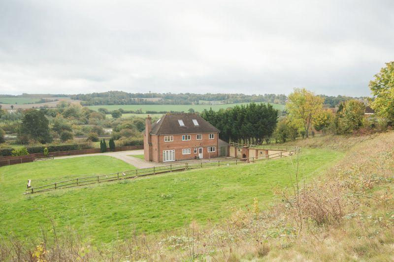 Ashford Road Chartham
