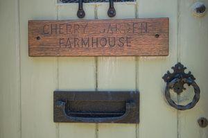 20 Cherry Garden Road
