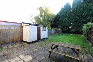Bickerton Close Henbury