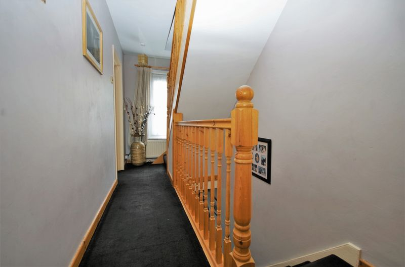 Albion Terrace Patchway