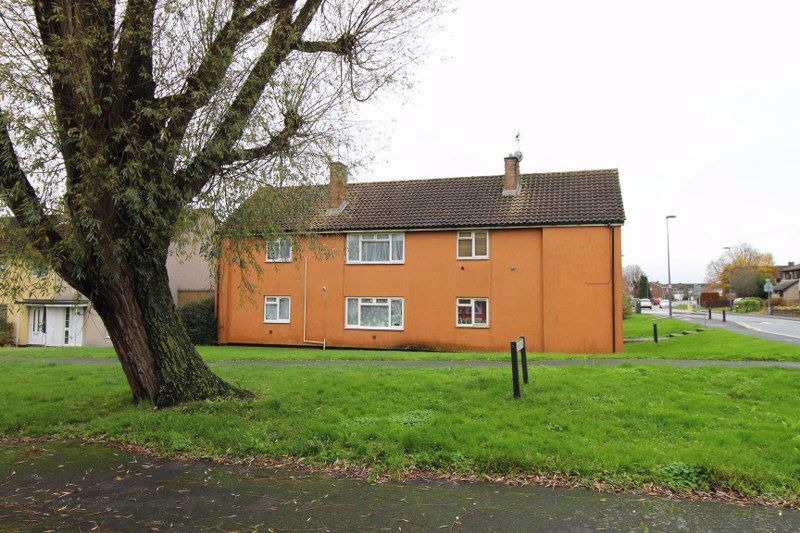 Coniston Road Patchway
