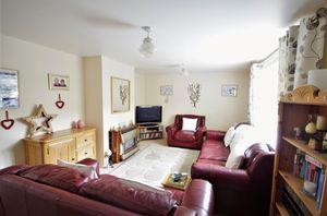 Crossley Close Winterbourne