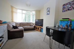 Callicroft Road Patchway