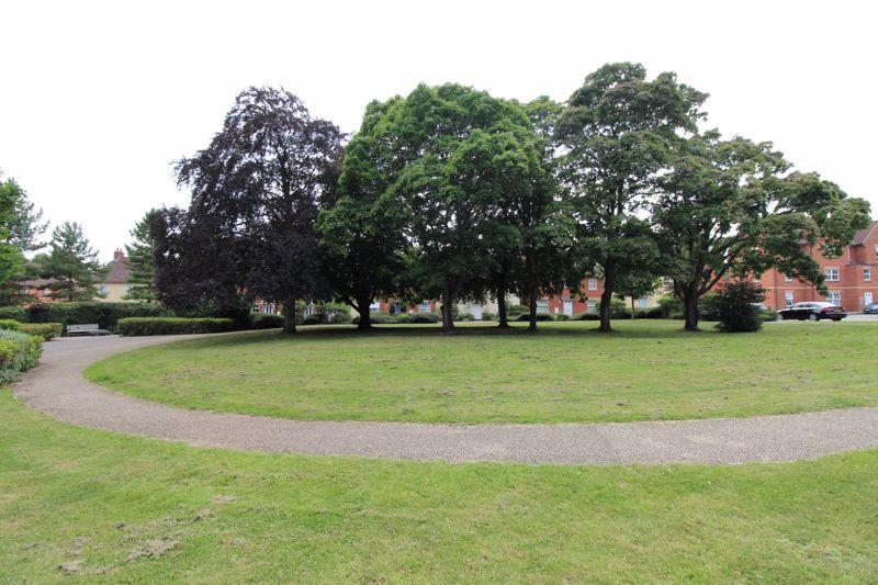Viburnum Road Almondsbury