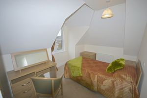 Acacia Court Apartments Tweentown