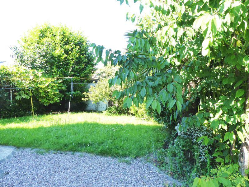 Howard Road Handsworth Wood