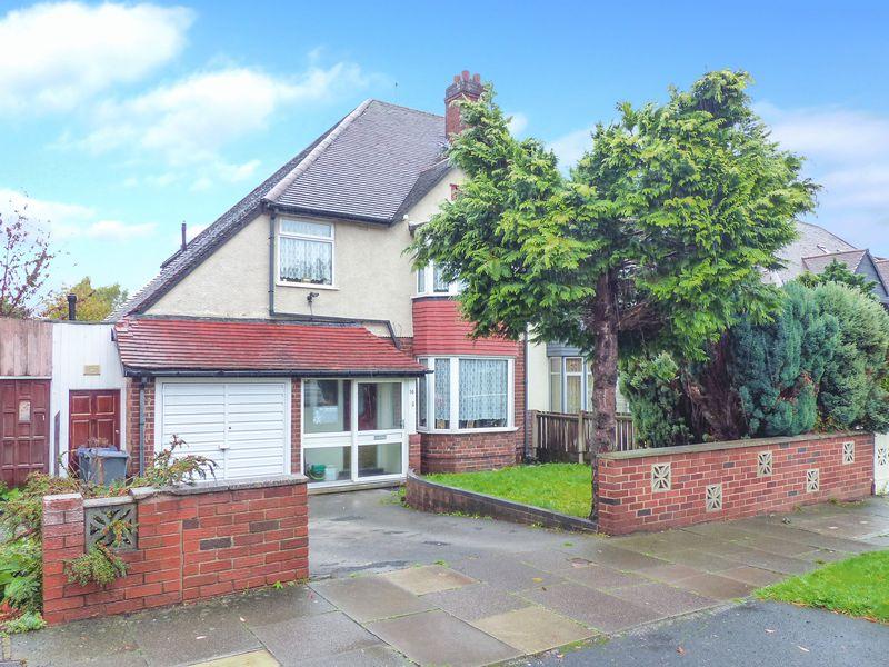 Wellesbourne Road Handsworth