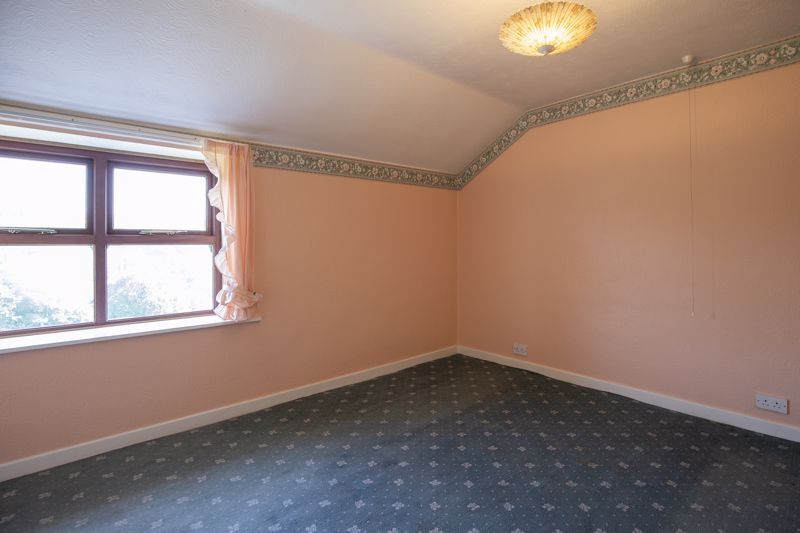 2 Myrtle Grove Bedroom 1
