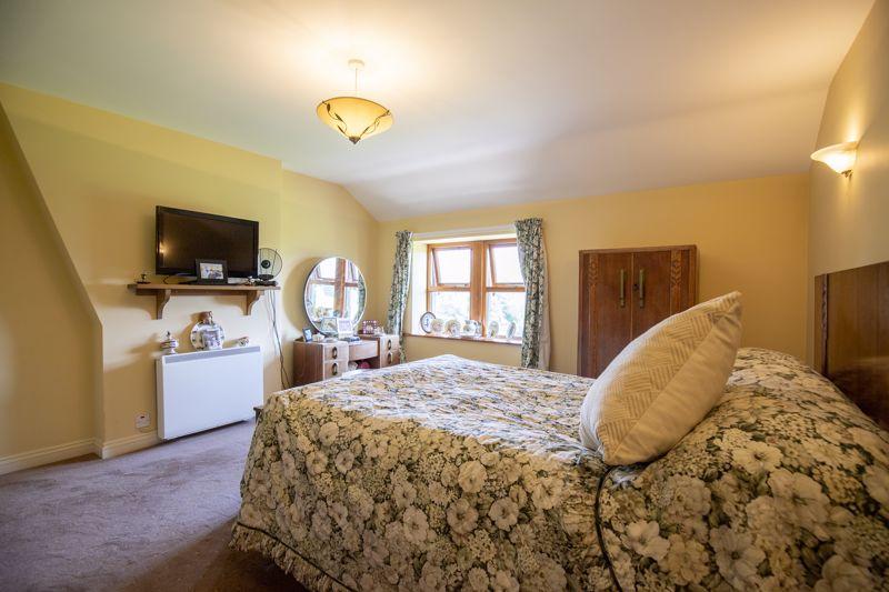 3 Myrtle Grove Bedroom 1