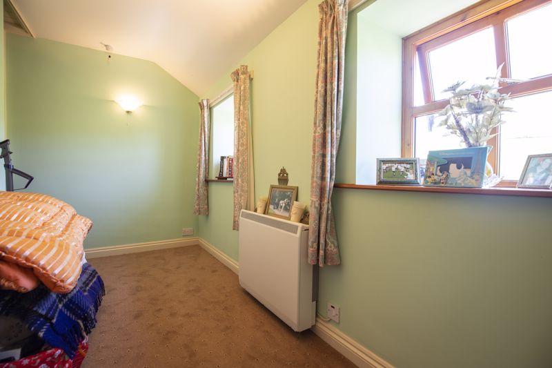 3 Myrtle Grove Bedroom 2