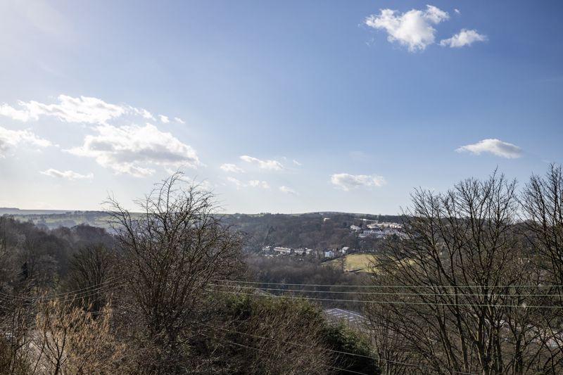 Sowerby Croft Lane