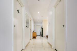 Roding Lane South (Room 6) (DY) Redbridge