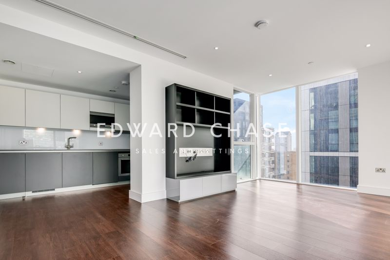 9 Harbour Way (DY)