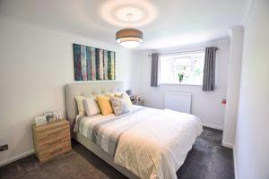 Tredenham Close