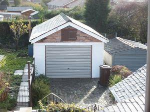Newpool Terrace Brown Lees
