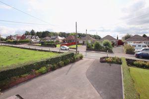 Park Lane Knypersley