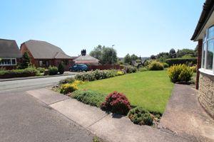 Linden Drive Gillow Heath