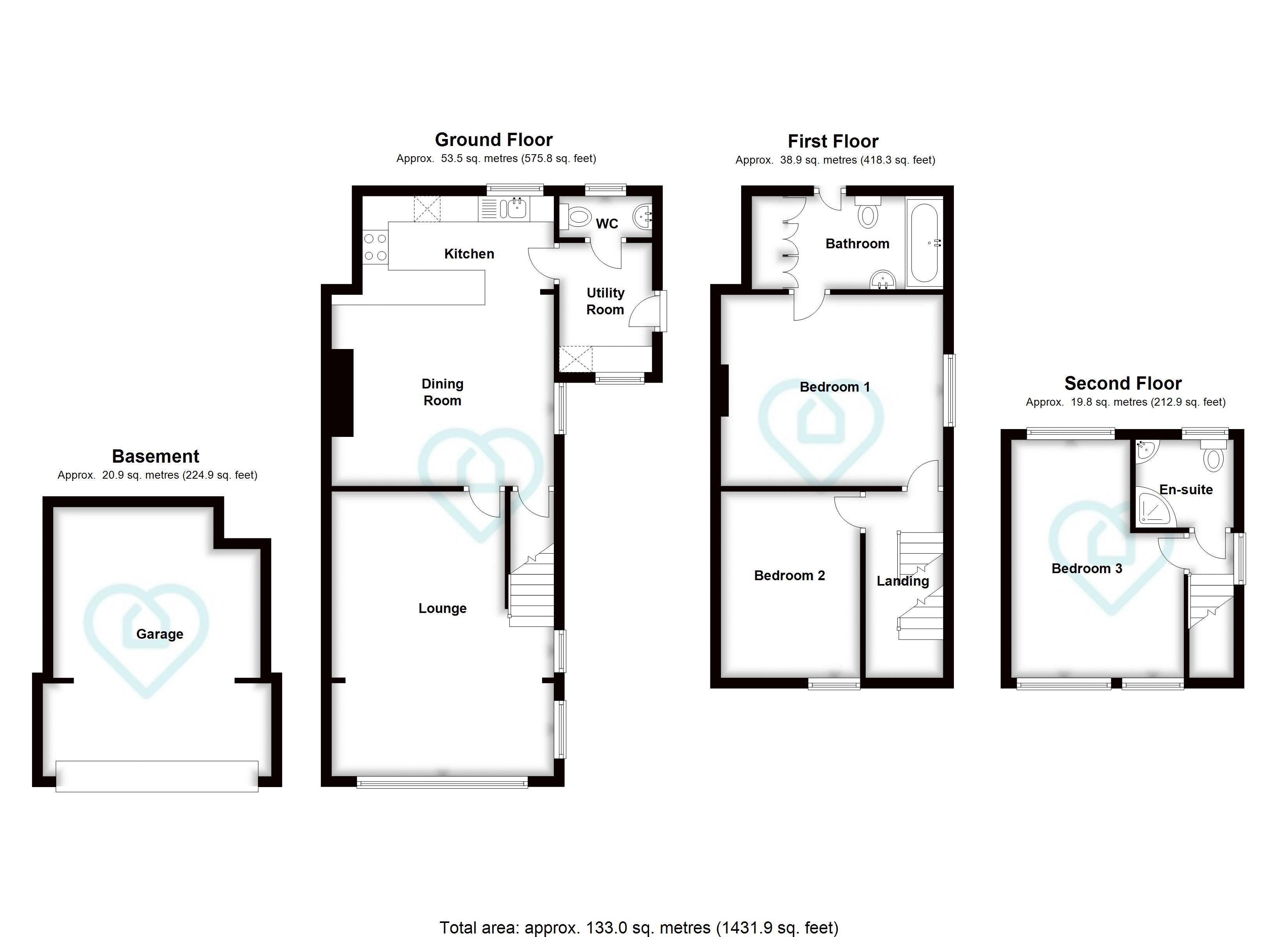 house plan ipad app plan free download home plans ideas
