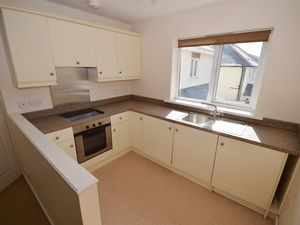 St. Michaels Road