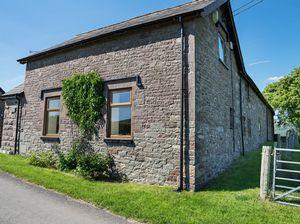 Castle Road Llangynidr