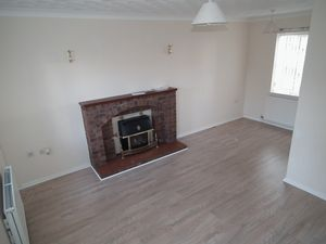 Orchard Mews St Helens Road