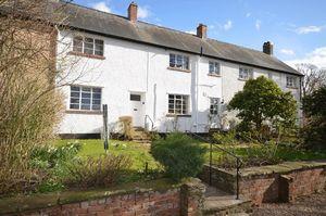 Lilac Cottage, Maindiff Court Farm Llantilio Pertholey