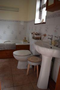 Bath Row Clydach