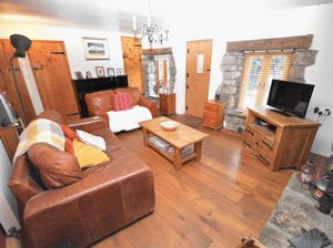 Incline Cottages Clydach South