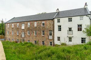Mill Wynd Waterside