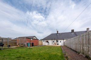 Lochview New Cumnock