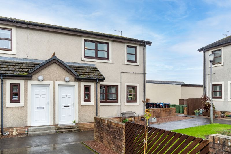 Fardalehill View Crosshouse