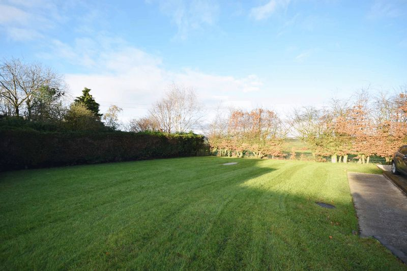 Grassyards Farm