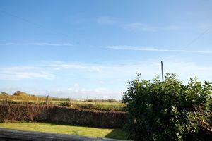 Inlands Road Nutbourne