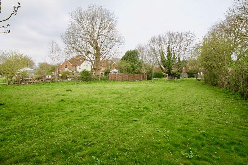 Westbourne Road Westbourne
