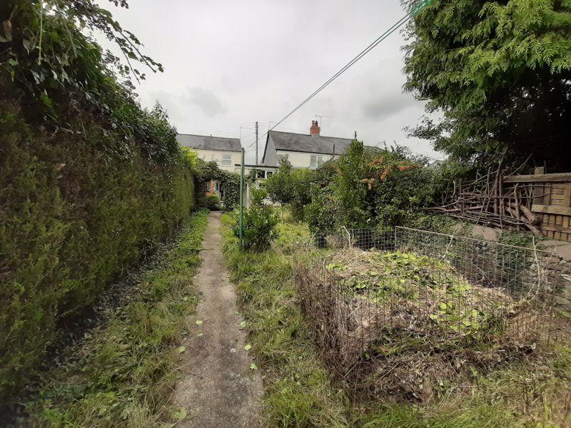 Furnham Road