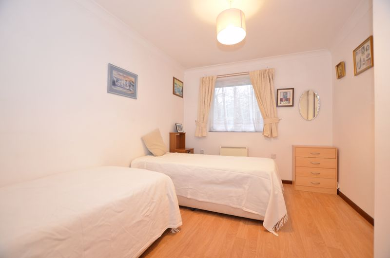 149a Cranleigh Road Southbourne