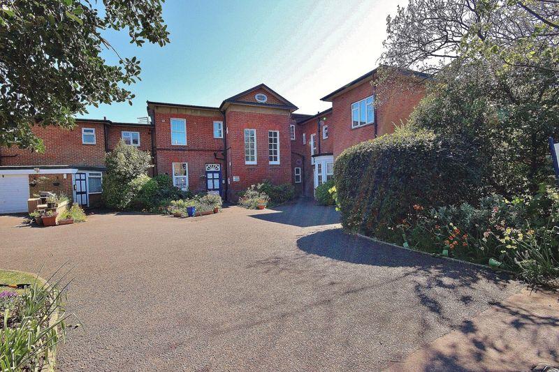 3 Twynham Road Southbourne