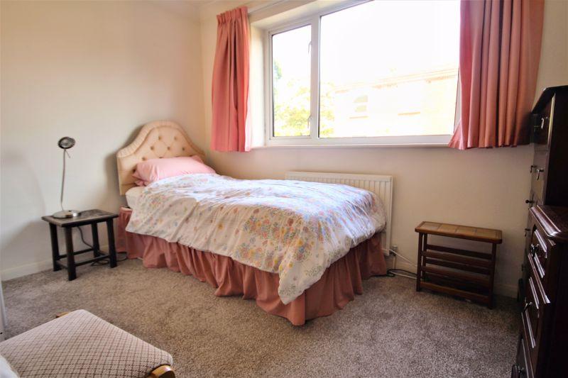 8 Wollstonecraft Road Boscombe Manor