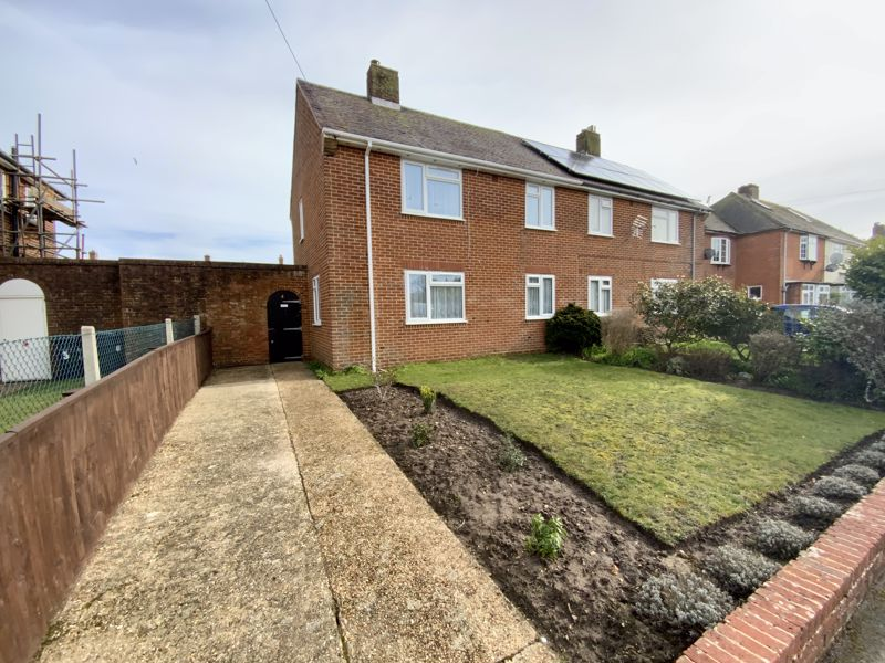 Padfield Close Southbourne