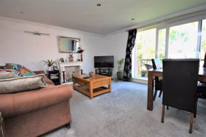 241 Belle Vue Road Southbourne