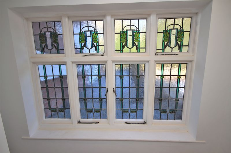 18 Browning Avenue Boscombe Manor