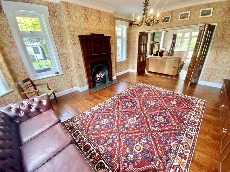 Keswick Road Boscombe Manor