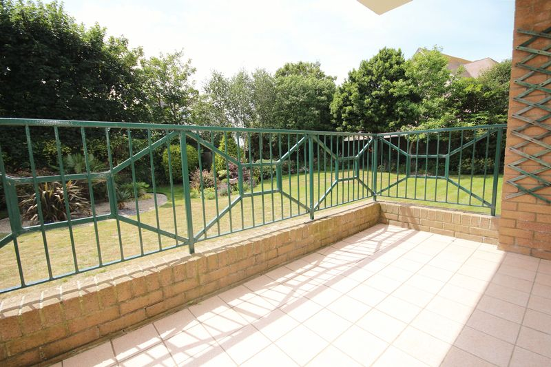 5 Wollaston Road Southbourne